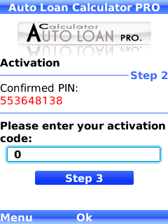 Auto_Loan_Calculator_PRO_confirmed_pin