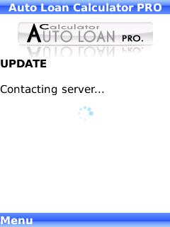 Auto_Loan_Calculator_PRO_activation