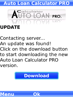 Auto_Loan_Calculator_PRO_confirmed_pin