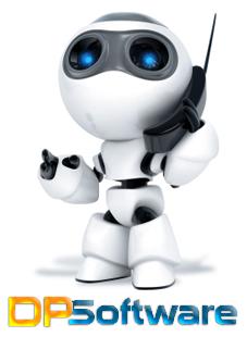 dpsoftware robot