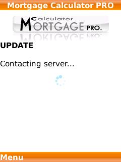Mortgage_Calculator_PRO_activation