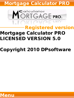 Mortgage_Calculator_PRO_activated