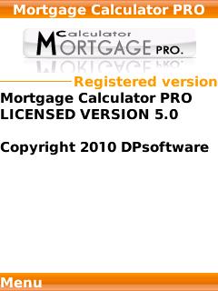 Mortgage_Calculator_PRO_activated
