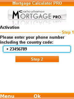 Mortgage_Calculator_PRO_activation