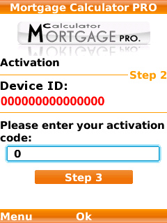 Mortgage_Calculator_PRO_confirmed_pin