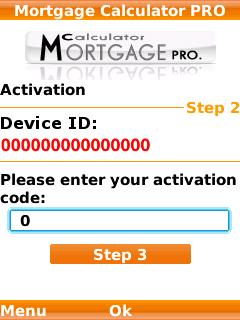 Mortgage_Calculator_PRO_confirmed_pin