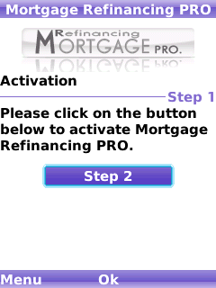 Mortgage_Refinancing_PRO_activation