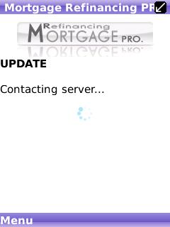 Mortgage_Refinancing_PRO_activation
