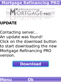 Mortgage_Refinancing_PRO_confirmed_pin